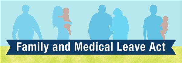 FMLA / FMLA (Family Medical Leave Act)